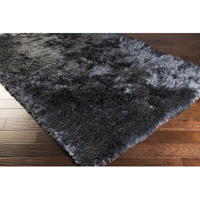 Surya Stealth Midnight Blue Rug