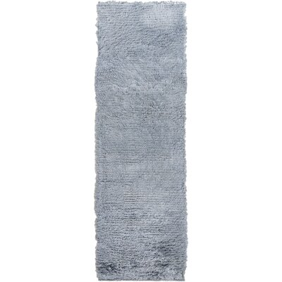 Surya Stealth Blue Haze Rug