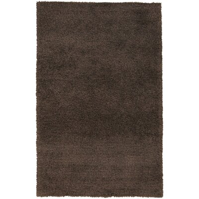 Surya Venetian Coffee Bean Rug