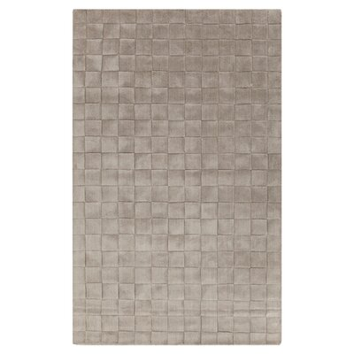 Surya Kinetic Brindle Rug