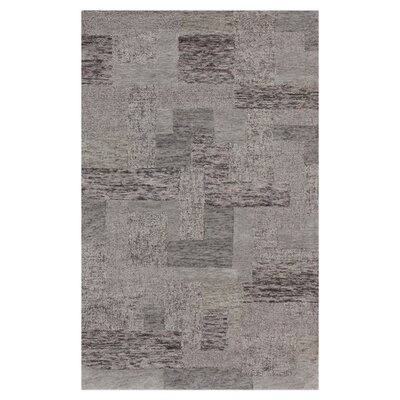 Cairn Light Gray Rug