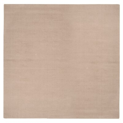 Surya Mystique Natural Rug