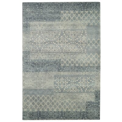 Artscapes Pewter Rug