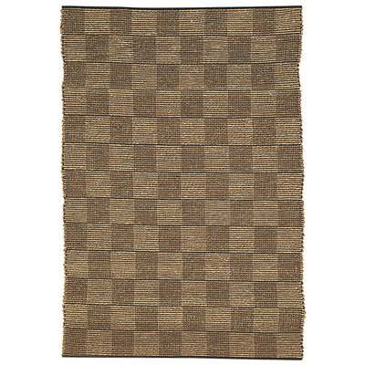 Capel Rugs Seagrass Flannel Rug