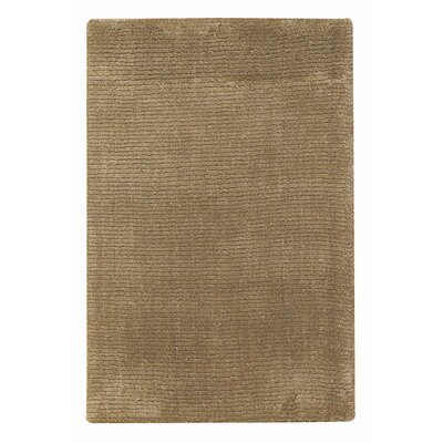 Capel Rugs Shelbourne Khaki Brown Rug