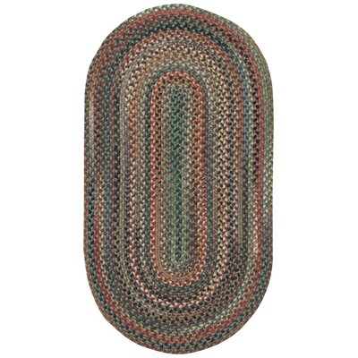 Capel Rugs Sherwood Forest Pine Wood Rug