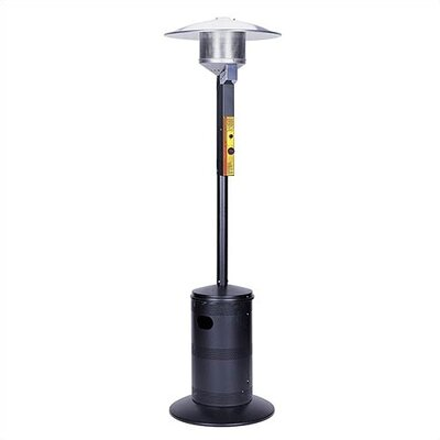 Endless Summer Residential Patio Heater