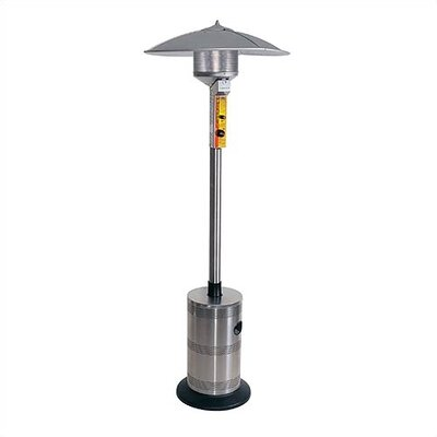 Endless Summer Propane Patio Heater