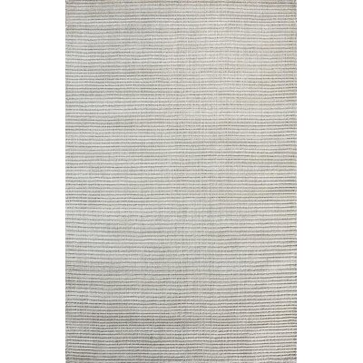 Dynamic Rugs City Beige Rug