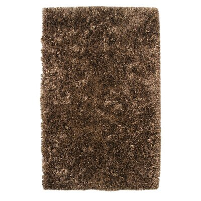 Romance Brown Mix Rug