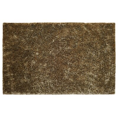 Dynamic Rugs Metropolitan Brown Rug