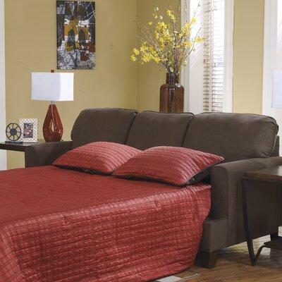Benchcraft Mulberry Sleeper Sofa Reviews Wayfair
