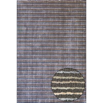 Foreign Accents Urban Journey Seashore Rug