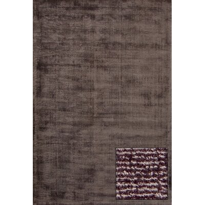 Foreign Accents Urban Gallery Twilight Rug