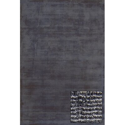 Foreign Accents Urban Gallery Midnight Rug
