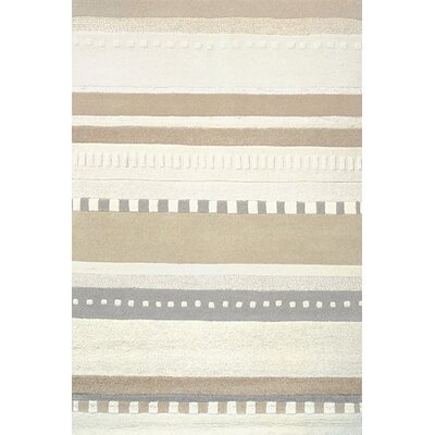 Foreign Accents Chelsea Rug
