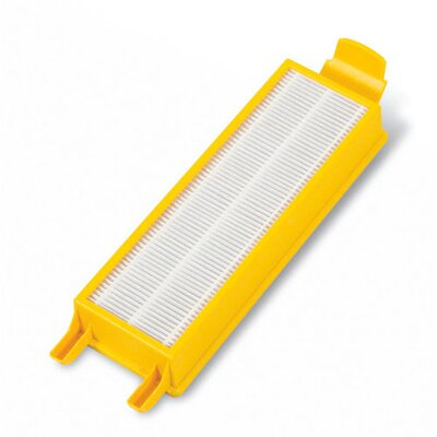 Electrolux Replacement Washable HEPA Vacuum Filter for Eureka Light Speed Vacuum