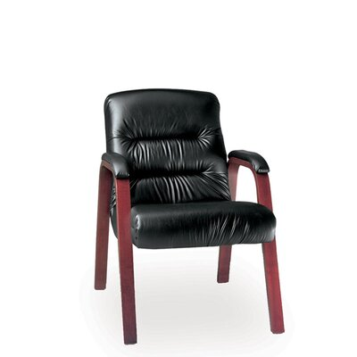 Horizon Executive Guest Chair