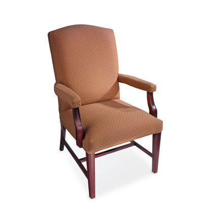 La-Z-Boy Presidential Executive High-Back Guest Chair
