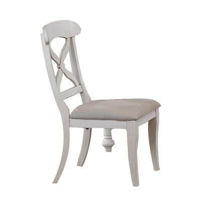 Andrews Side Chair