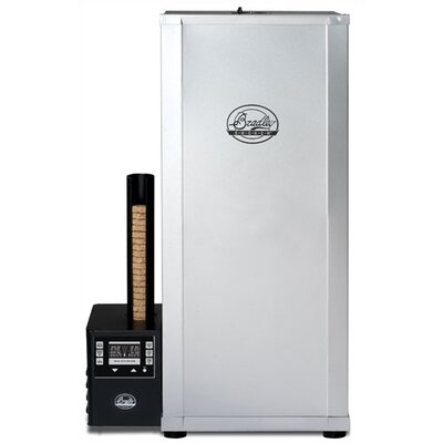 108L Digital Vertical Electric Smoker