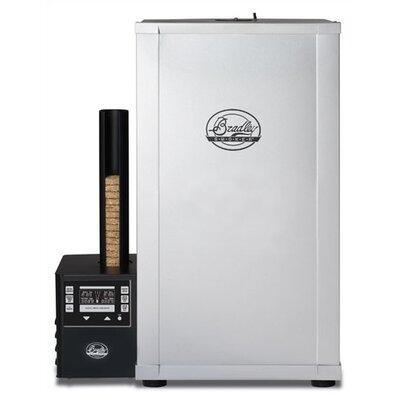 76L Digital Vertical Electric Smoker