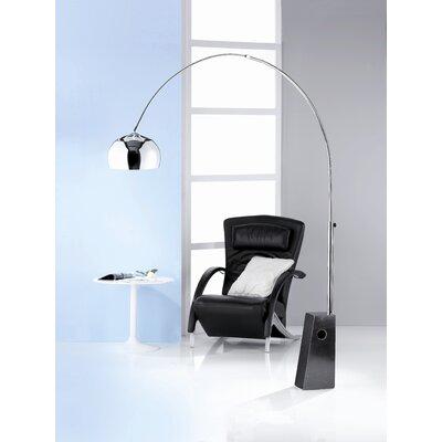 paul neuhaus. Black Bedroom Furniture Sets. Home Design Ideas