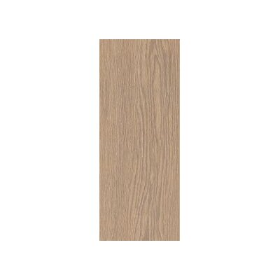 Rustics Premium 12.3 mm Laminate in New England Long Plank Coastline Clam