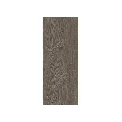 Rustics Premium 12.3 mm Laminate in New England Long Plank Maritime Gray