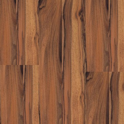 Armstrong SAMPLE - Classics & Origins 8mm Italian Walnut Laminate