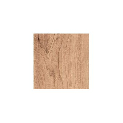 Armstrong SAMPLE - American Duet 8mm Hartford Maple Natural Narrow Laminate