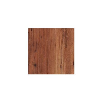 Armstrong SAMPLE - American Duet 8mm Vintage Pine Narrow Laminate