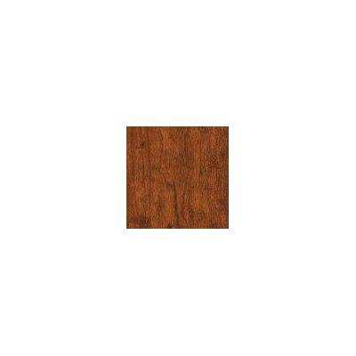 Armstrong Grand Illusions 12mm Cherry Laminate in Natural