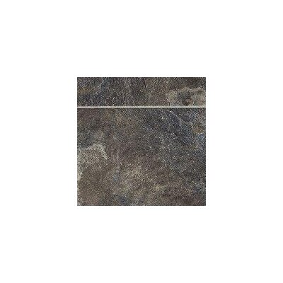 Armstrong Stone Creek 8mm Tile Laminate in Azul