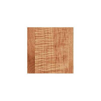Armstrong SAMPLE - Exotics 8mm Tiger Maple Laminate
