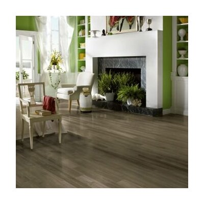 Armstrong Coastal Living 12mm Pine Laminate in Oyster Bay