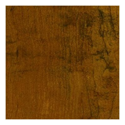 Armstrong Grand Illusions 12mm Cherry Laminate in Bronze