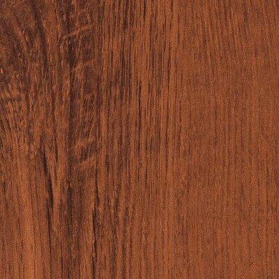 Armstrong Rustics 8mm Frontier Plank Oak Laminate in Dakota