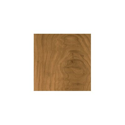 Bruce Flooring SAMPLE - Park Avenue 12mm Fruitwood Select Laminate