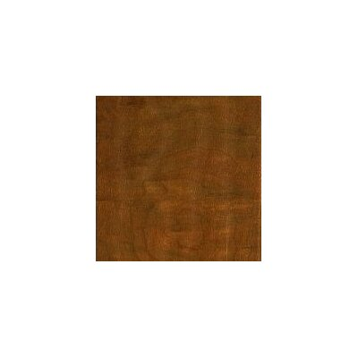 Reserve Premium 12mm Century Farm Cherry Laminate in Wild Cherry