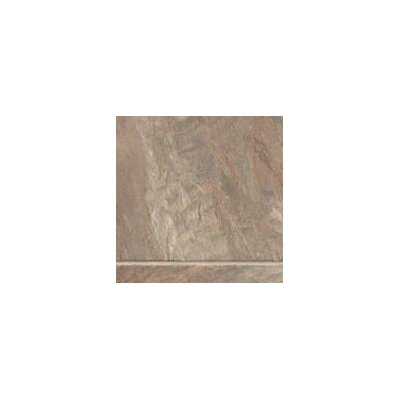 Bruce Flooring GardenStone 8mm Tile Laminate in Bhutan Balla
