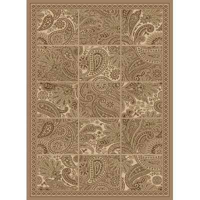 Encore Isabella Cream Rug