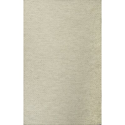 Jaipur Rugs Highlanders Gray Area Rug