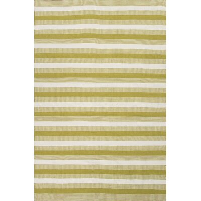 Jaipur Rugs Birch Green/Ivory Rug