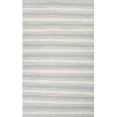 Jaipur Rugs Birch Blue/Ivory Rug