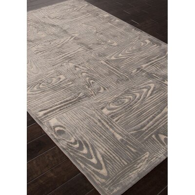Jaipur Rugs Fables Gray/Tan Rug