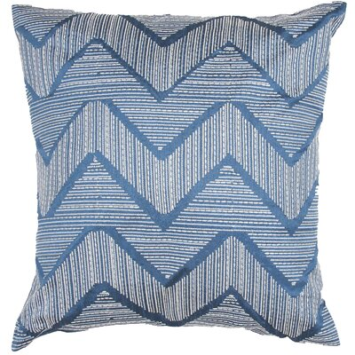 Jaipur Rugs Kyoto Contemporary Poly Dupione Pillow