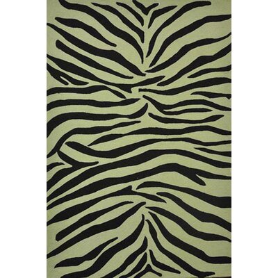 Coastal Living™ by Jaipur Rugs Party Lines Rug