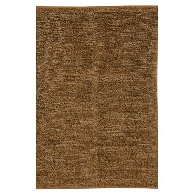 Calypso Havana Dark Copper Rug