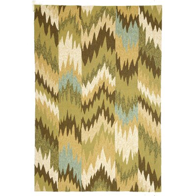 Barcelona Indoor/Outdoor Marbre Rug